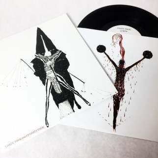 Barghest-Thou-Split-10-inch-photo