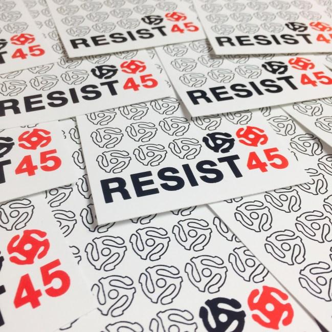 RESIST-45-photo-4