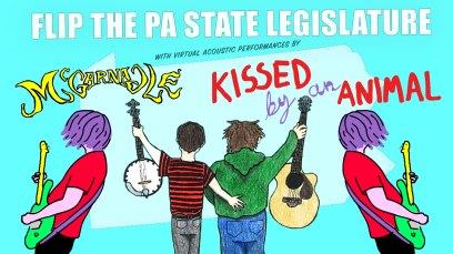 Guitars-for-Democracy-flyer-FB