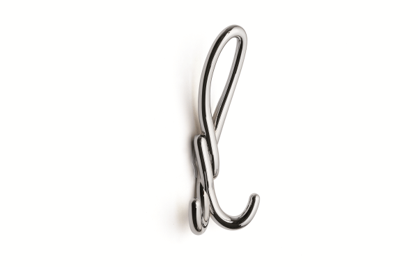 Knot Hook – Big