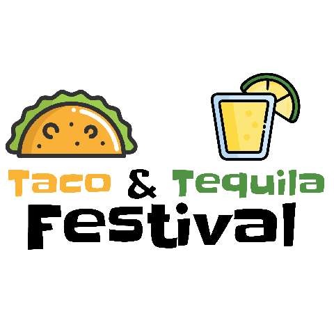 Kalamazoo tacos and tequilla