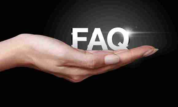 hand physiotherapy north shore sydney frequently asked questions