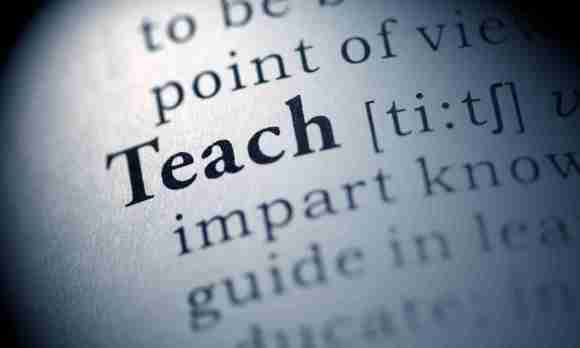 Teaching and research for physiotherapists sydney