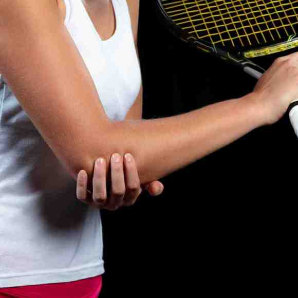 lateral epicondylitis treatment by hand therapists north shore sydney