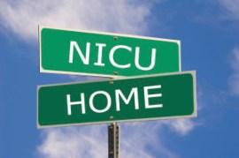 NICU HOME