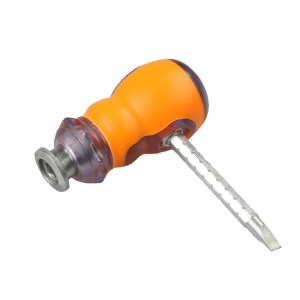 2-in-1 Mini Screwdriver