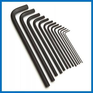 Shop Hex Key Allen Wrench Online