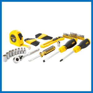 Tool Sets & Hand Tool Bundles
