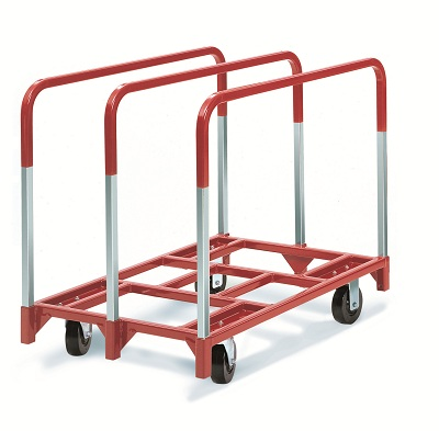 Raymond Panel Mover Carts On Sale With Free Shipping