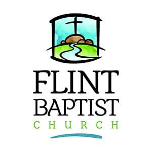Hand Up Network welcomes Flint Baptist Church!