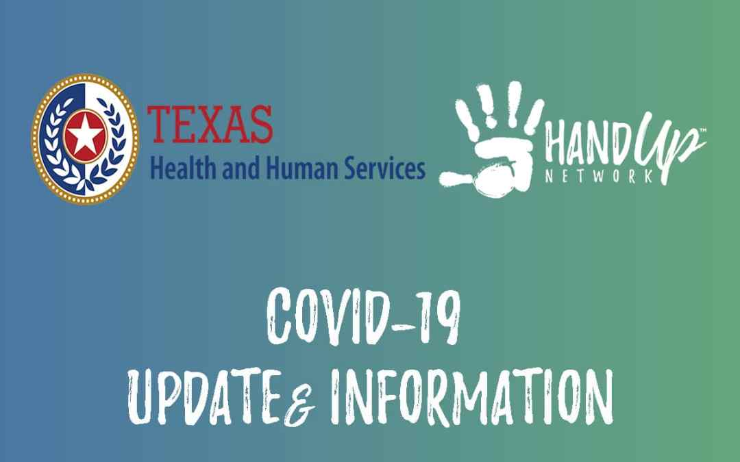 COVID-19 What you need to know!