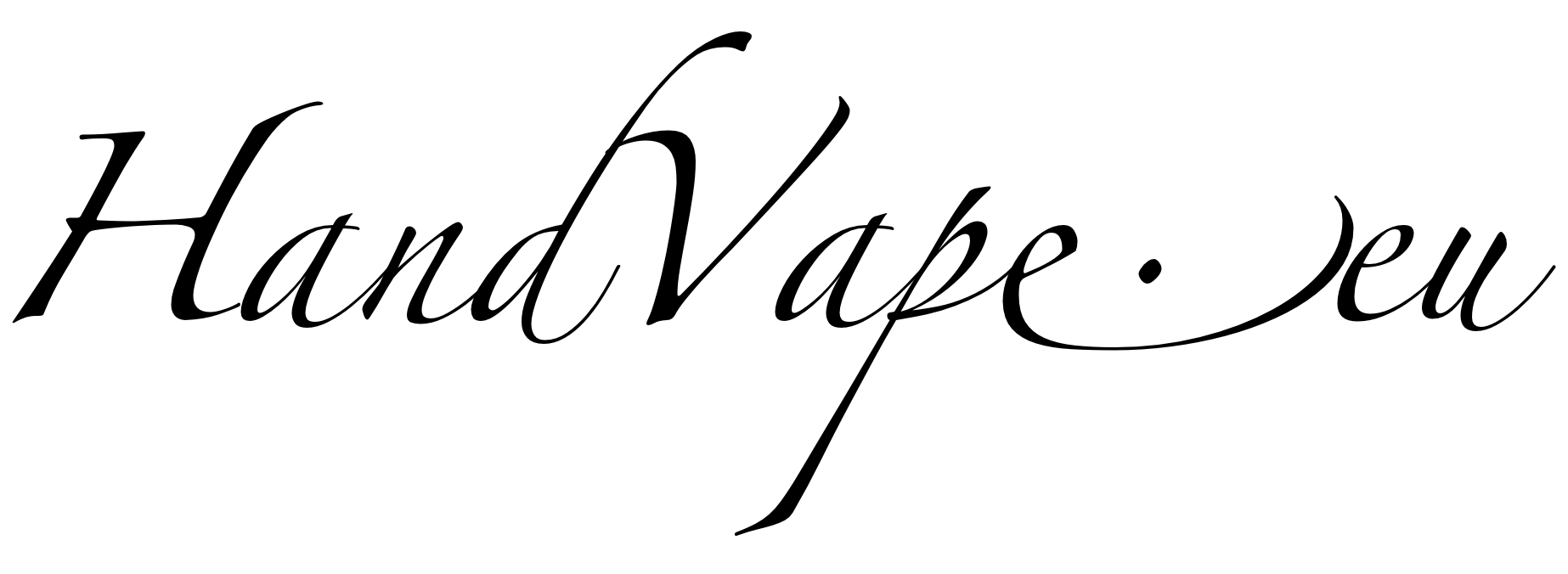 Everything you need for Vaping!