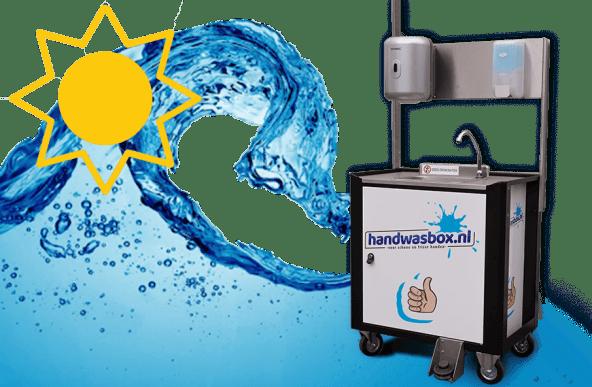 handwasbox-solar
