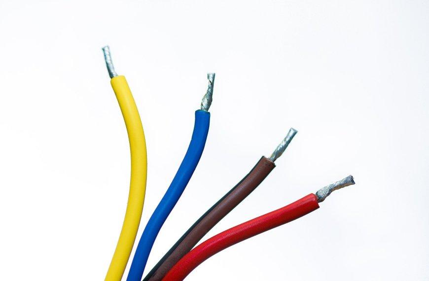 Kabel verbinden ohne Löten: Die 4 besten Optionen