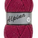 Lammy Yarns Alpina 6 014