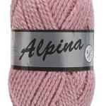 Lammy Yarns Alpina 6 020