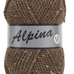Lammy Yarns Alpina 6 415