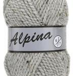 Lammy Yarns Alpina 6 420
