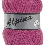 Lammy Yarns Alpina 8 014