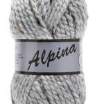 Lammy Yarns Alpina 8 420