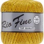 Lammy Yarns Rio Fine 520