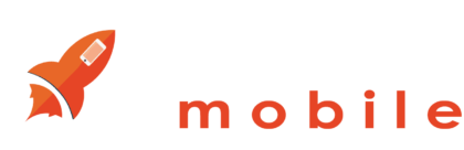 RocketMobile - Wien