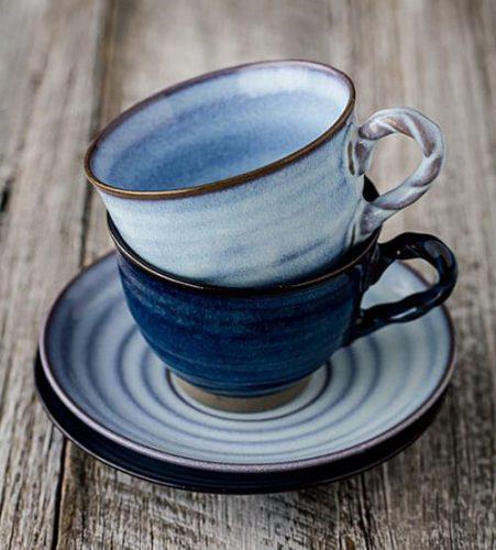 cups-b