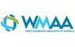 WMAA Logo