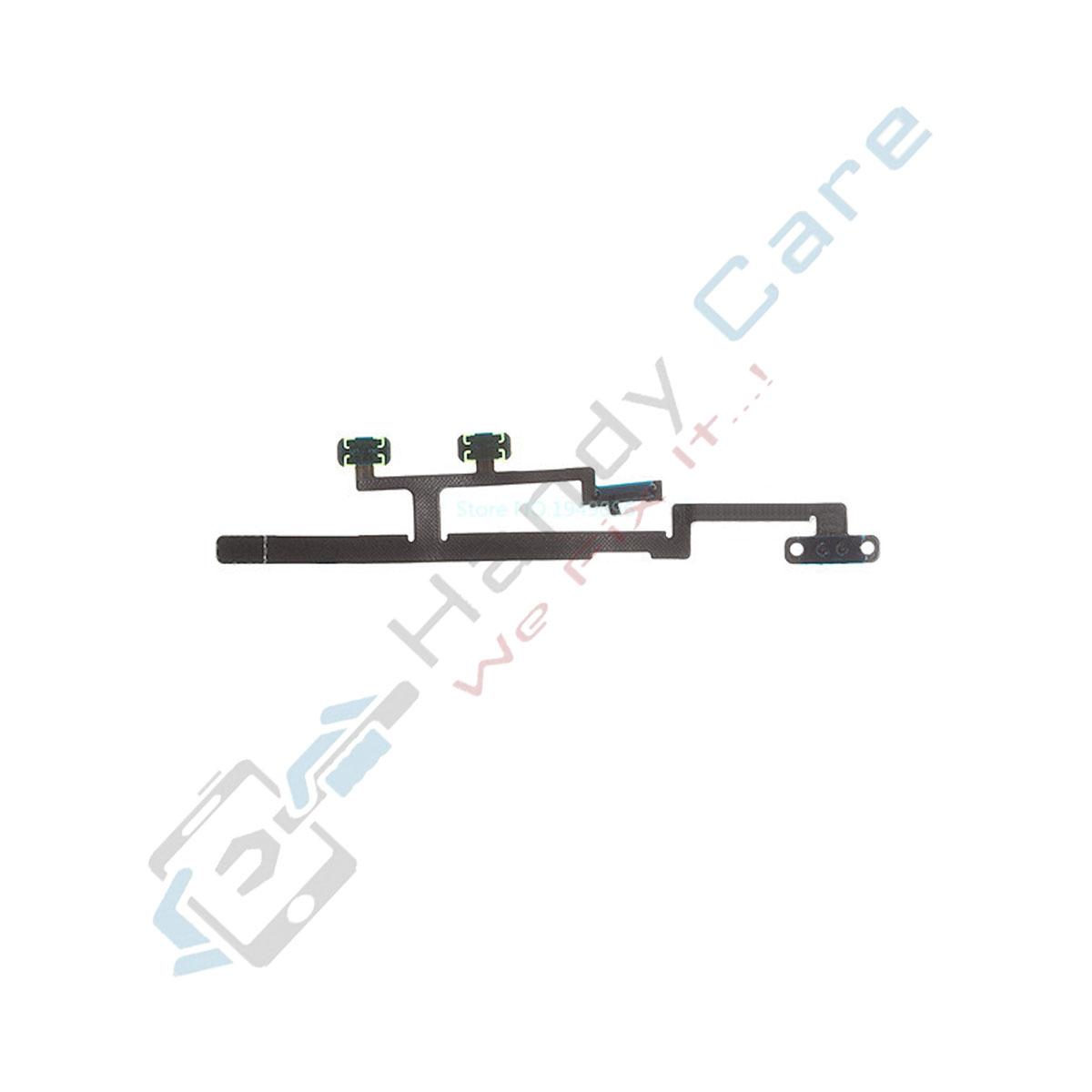 Ipad Mini 2 Ersatz Power Flex Kabel Einheit
