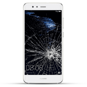 Huawei Display Reparatur