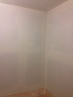 priming-drywall-for-paint