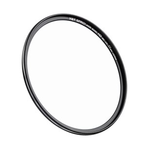SPOR-01 Wide Band HD MC UV Filter