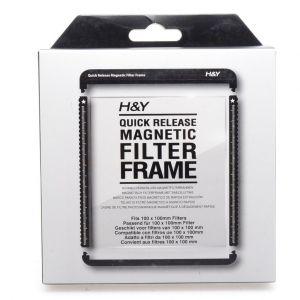 H&Y Filters UK Website & Store