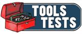 Handyguys Podcast discuss tools