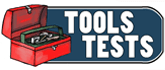 Handyguys Podcast discuss tools