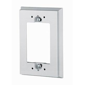 wallbox extender
