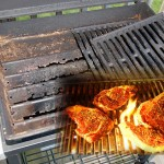 old_new_grill