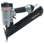 15g Angled Finish Nailer