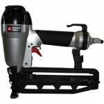 16g finish nailer