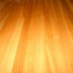 repairing old hardwood floors