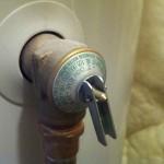 how water heater repair