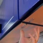 Redline Garagegear garage organization quality construction