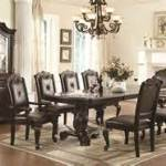 Darvin Furniture Clearance Center