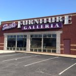 Smith Furniture Galleria in Lebanon, TN