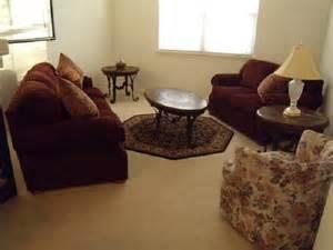 Dania Furniture Review