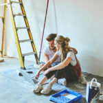 Home Improvement Loan with No Equity