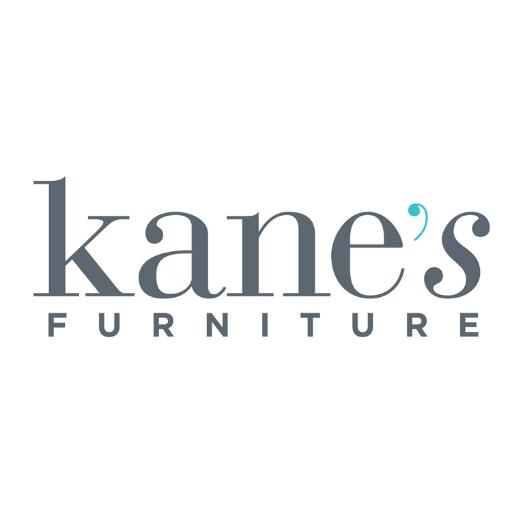 Kane's Furniture - Home