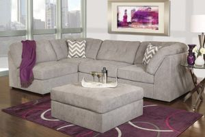 All about Kane's Furniture Reviews