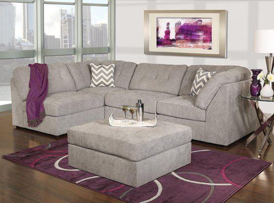 Kane's Furniture Reviews