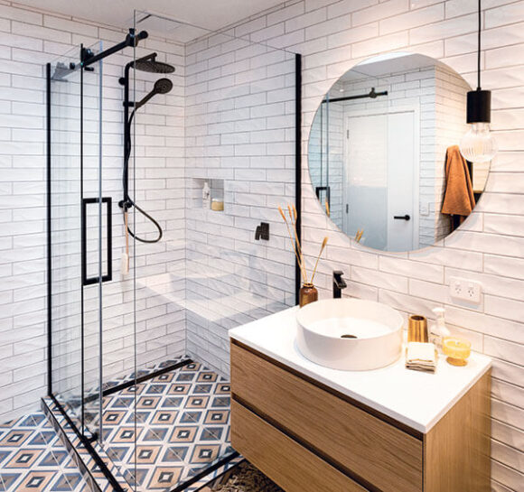 Small Bathroom Ideas Small Bathroom Pictures